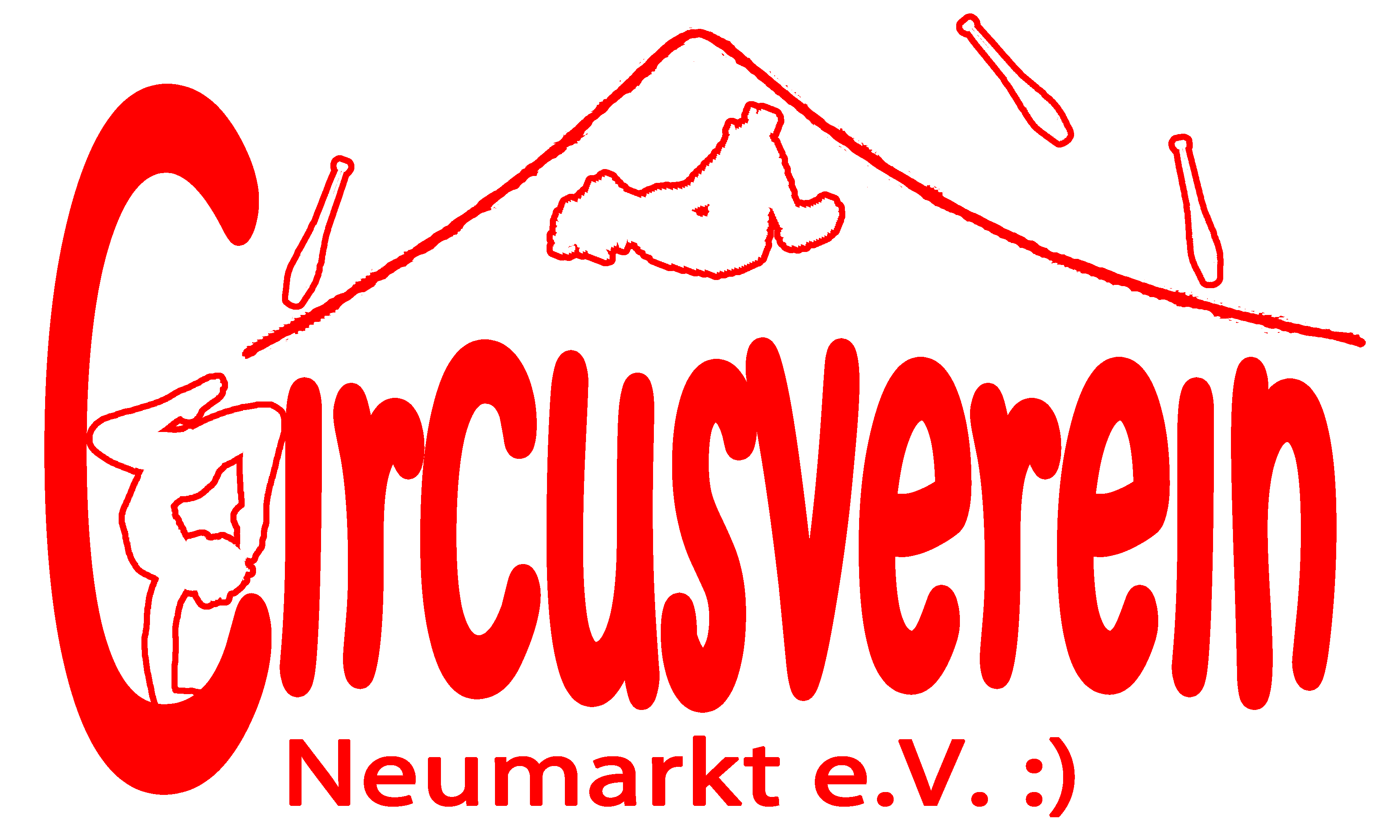Circusverein Neumarkt e.V.